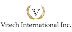 Vitech International Inc.